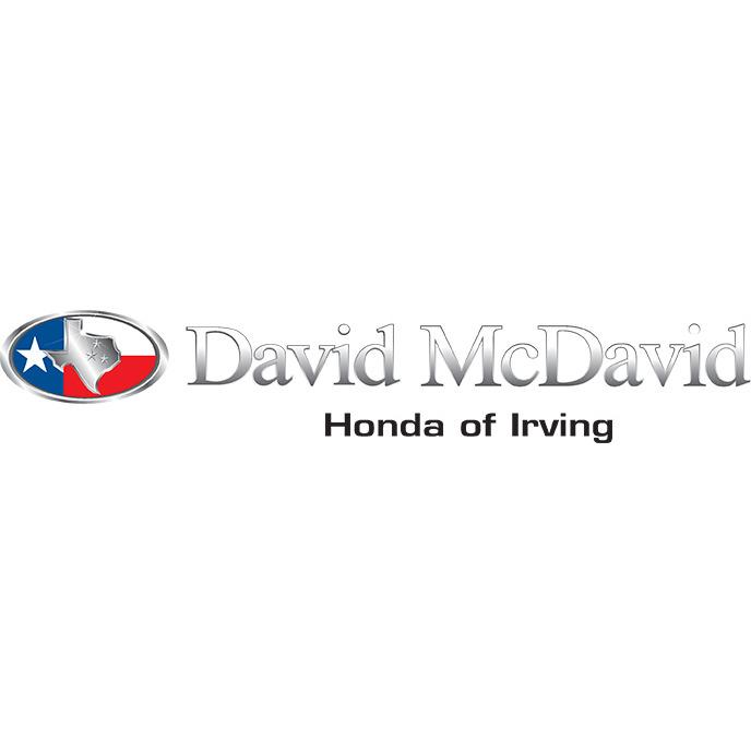 david mcdavid honda of irving irving texas honda service