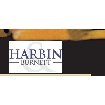 Harbin & Burnett LLP image 1