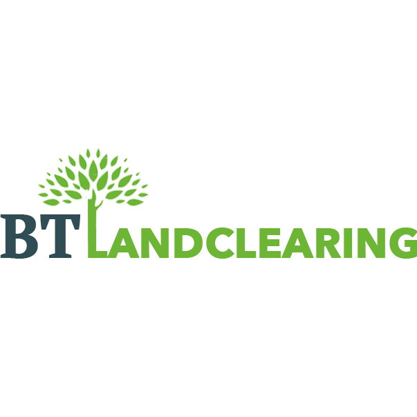 BT Landclearing image 5