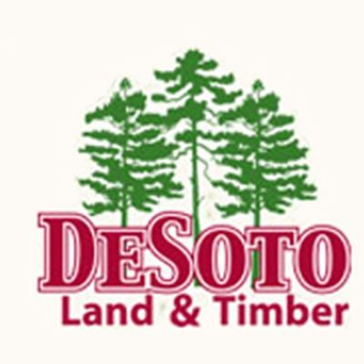 Desoto Land & Timber image 0