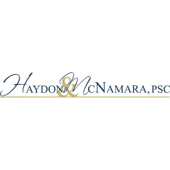 Haydon & McNamara, PSC