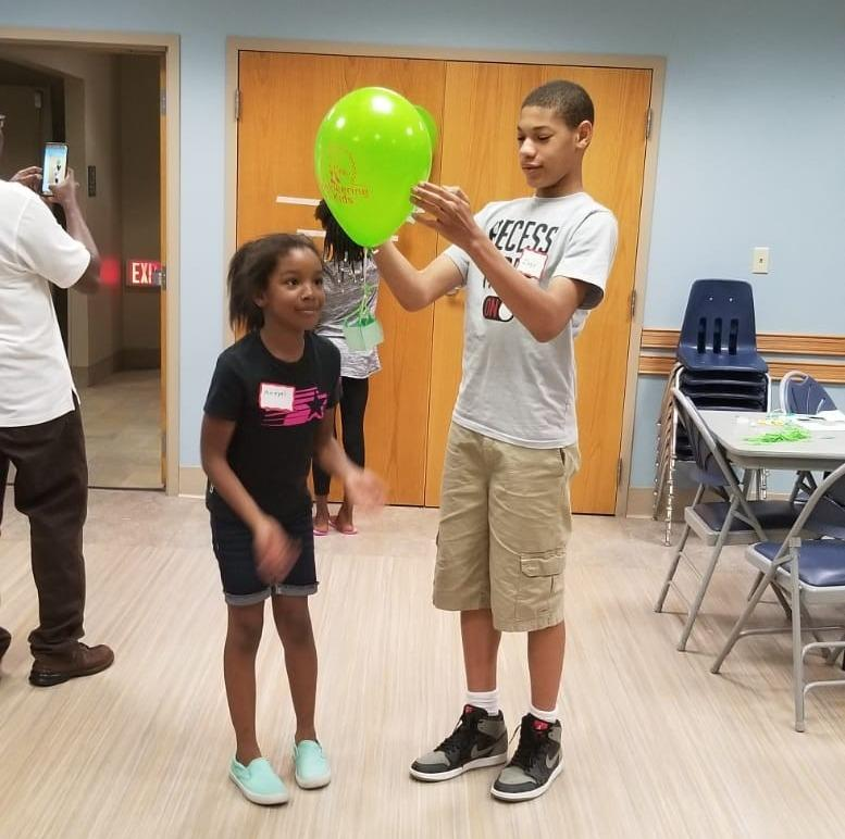 Engineering for Kids - South Suburban image 8