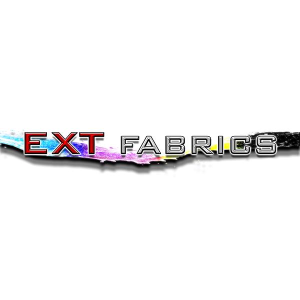 EXT Fabrics