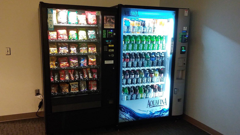 Global Refreshments Technologies, LLC image 5