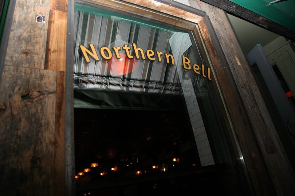 Northern Bell