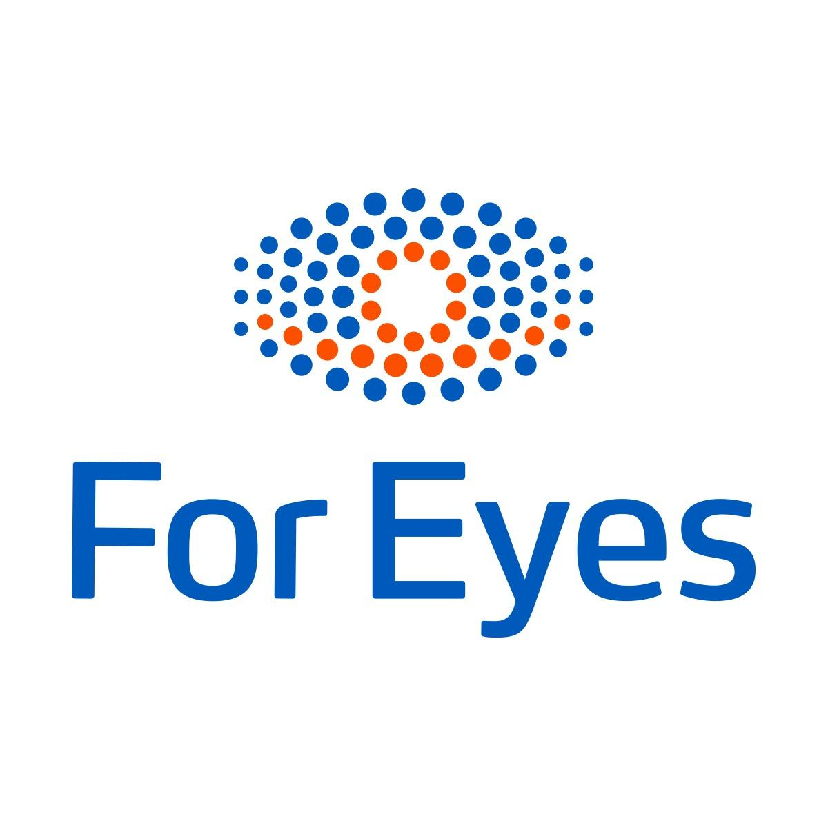 For Eyes