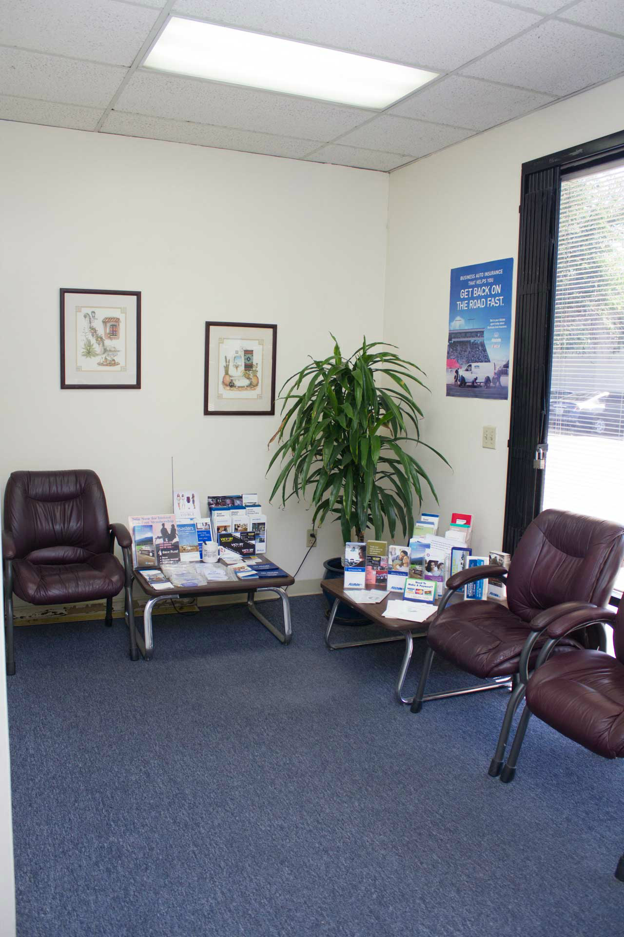 Jon De Leon: Allstate Insurance image 7