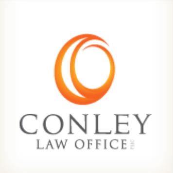 Conley Law Office PLLC