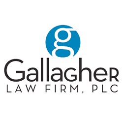 The Gallagher Law Firm, PLC image 2