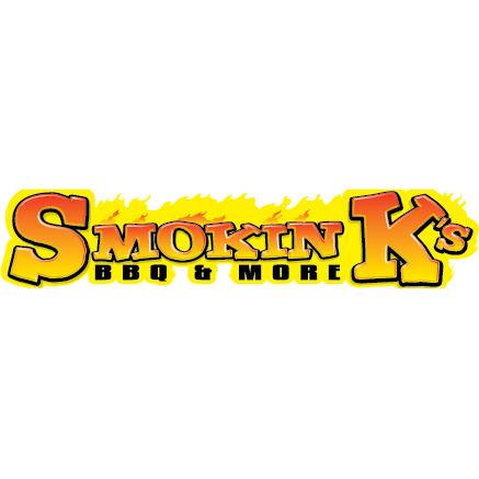 Smokin K's BBQ & More