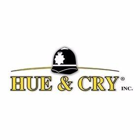Hue & Cry Inc - Citrus Heights, CA - Security Services