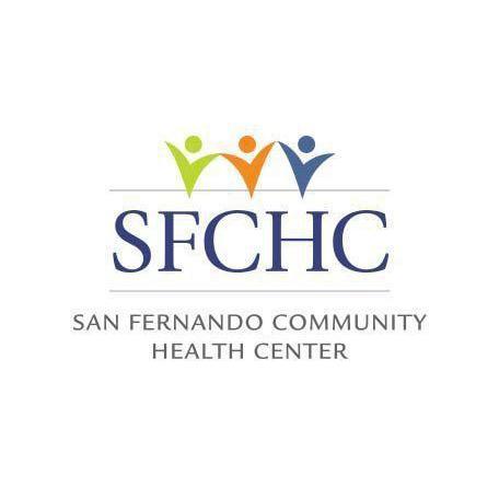 San Fernando Community Health Center image 0