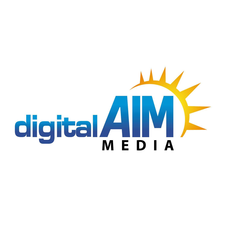digitalAIM Media