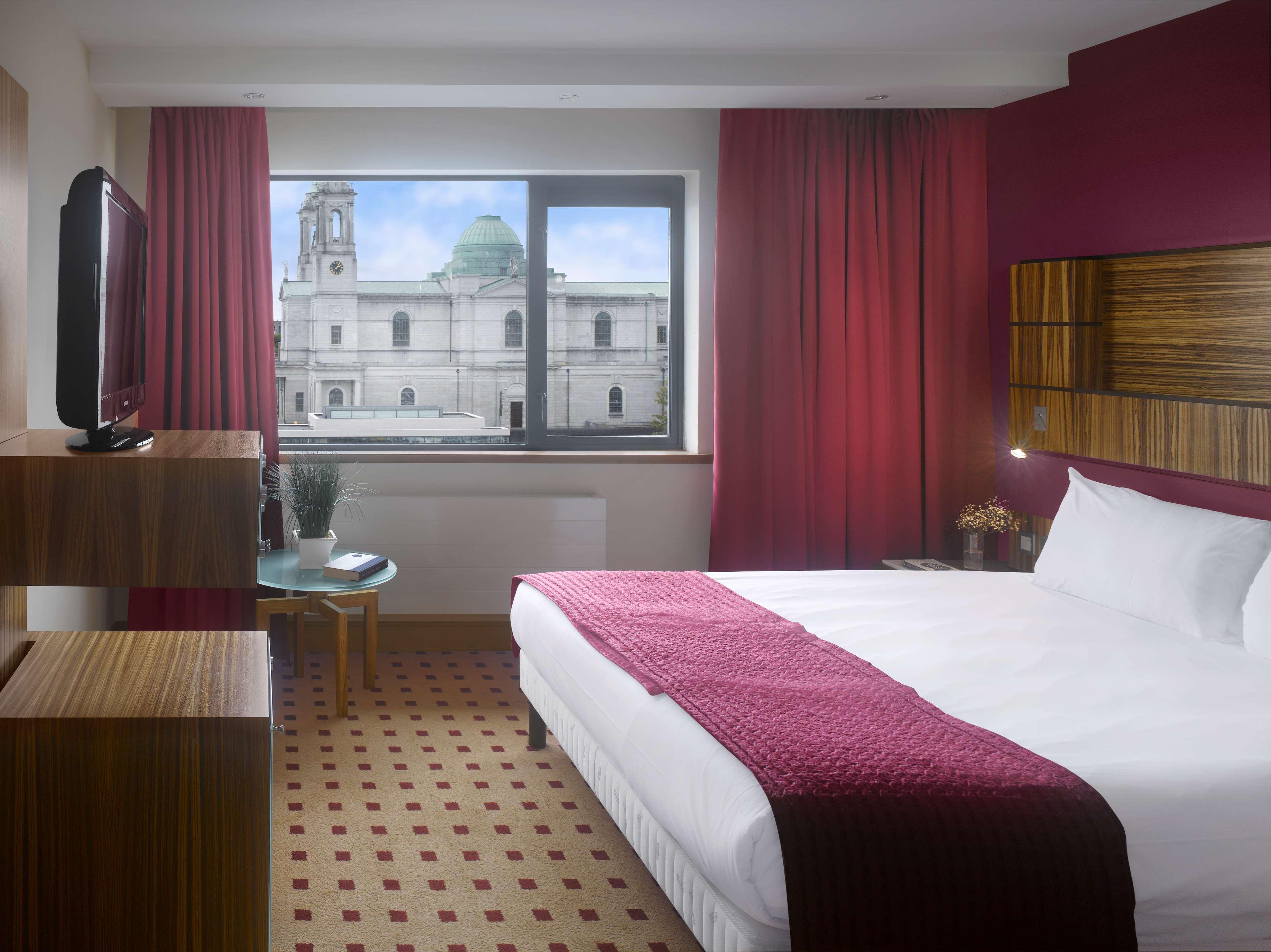 Radisson Blu Hotel, Athlone 65