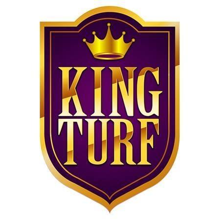 King Turf