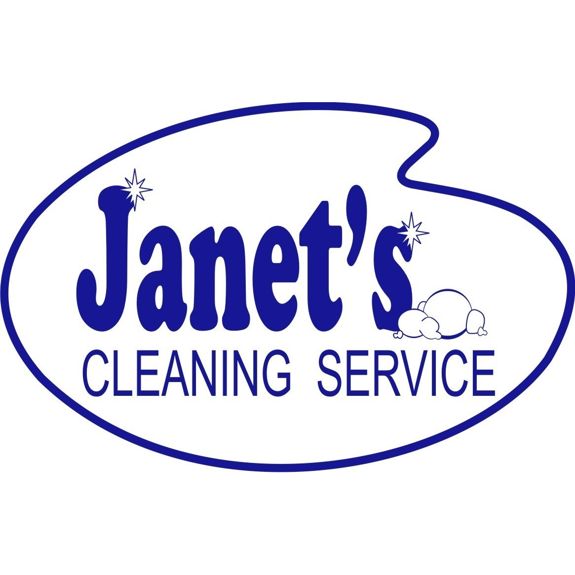 Janet's Cleaning Service