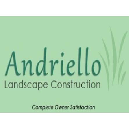 Andriello Landscape Construction
