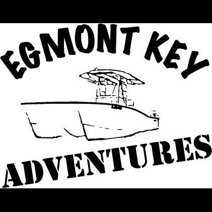 Egmont Key Adventures