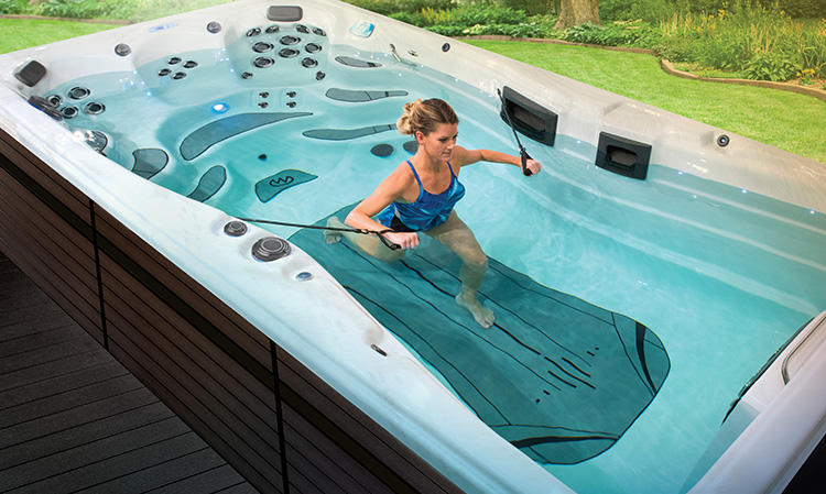 Paradise Spas & Outdoor Living image 4