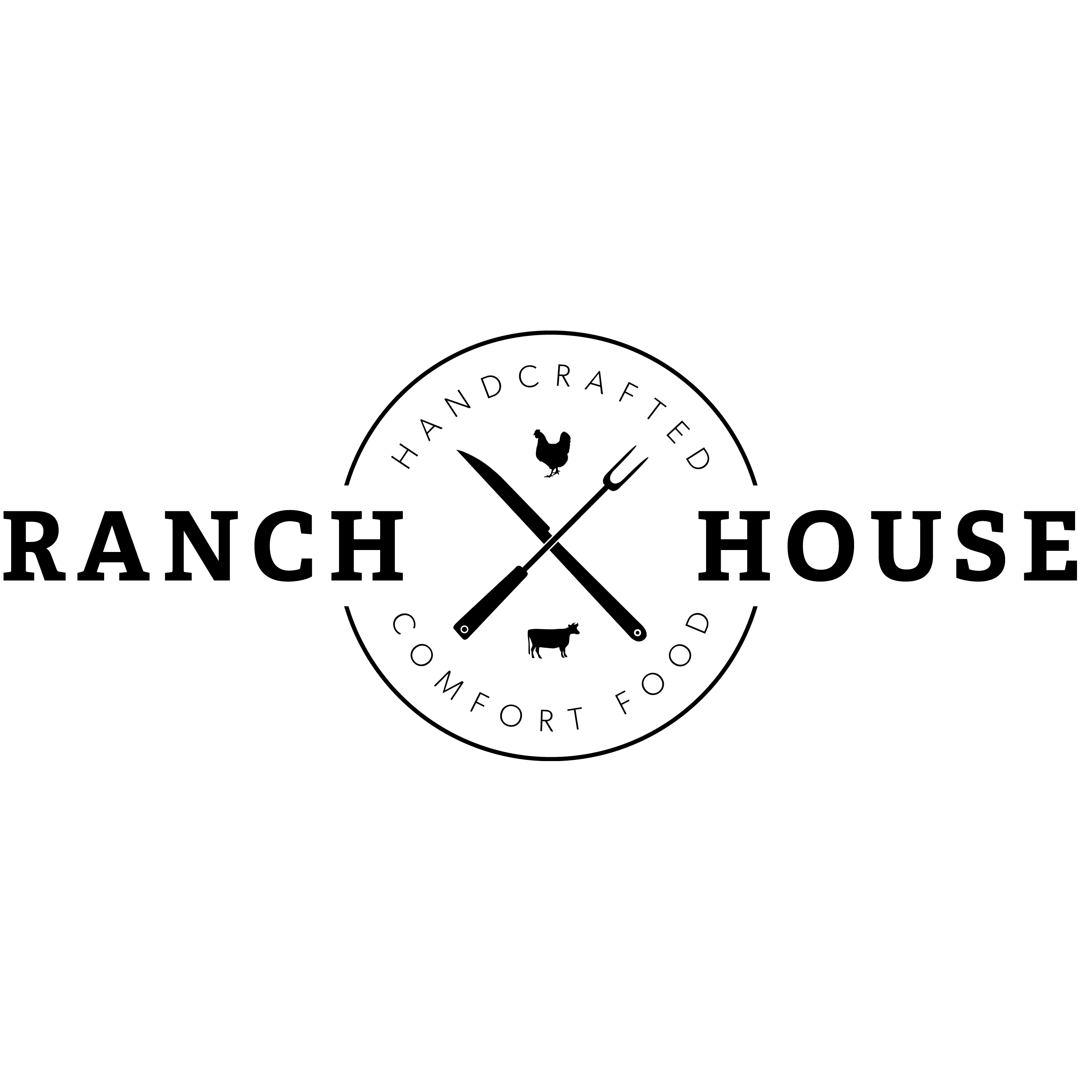 Ranch House Restaurant image 8