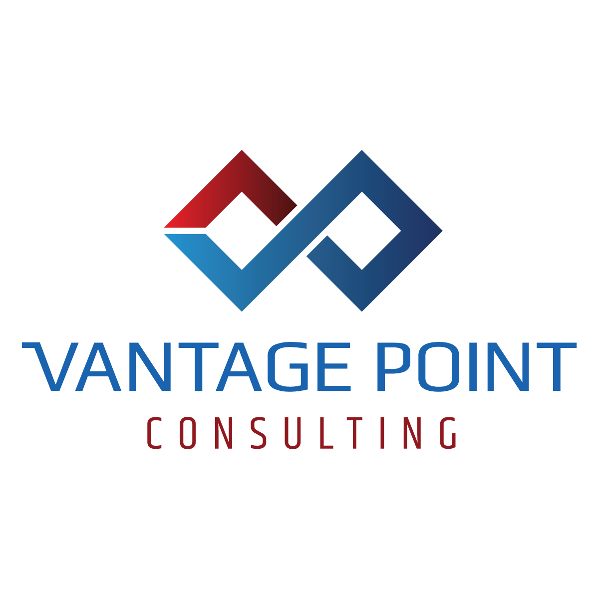 Vantage Point Consulting image 0