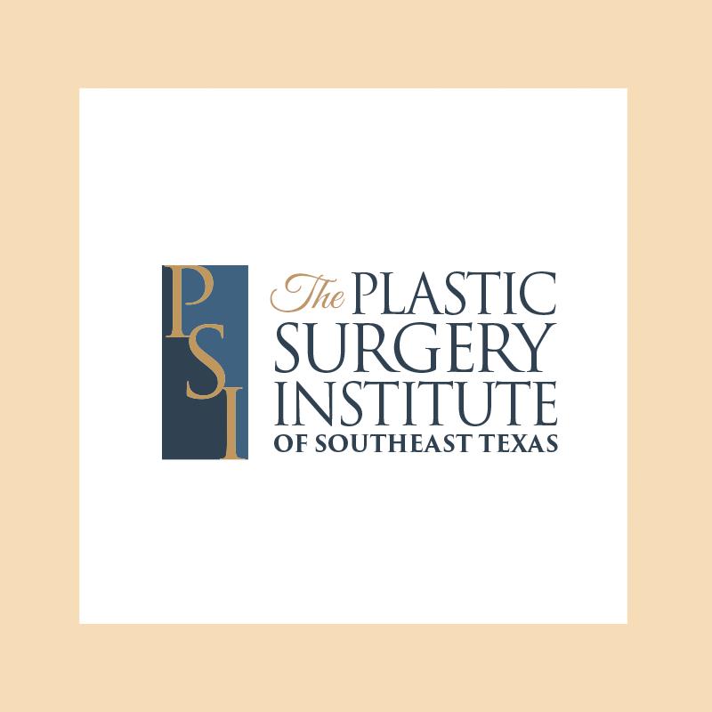 Leo Lapuerta, MD, Plastic Surgery