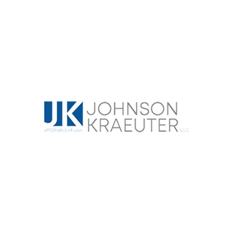 Johnson Kraeuter, LLC