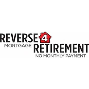 Reverse4Retirement - Reverse Mortgage Advisors