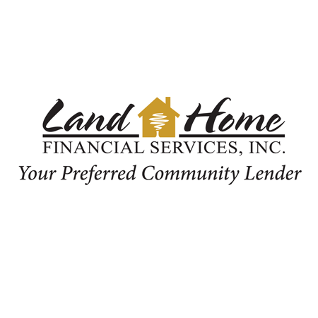 Land Home Financial Services - Vincent Ortiz