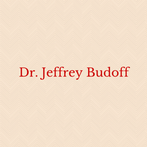 Dr. Jeffrey E. Budoff, MD - Orthopedic Hand Surgeon