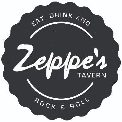 Zeppe's Tavern & Pizzeria