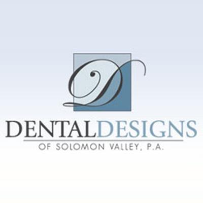 Dental Designs Of Solomon Valley P.A.