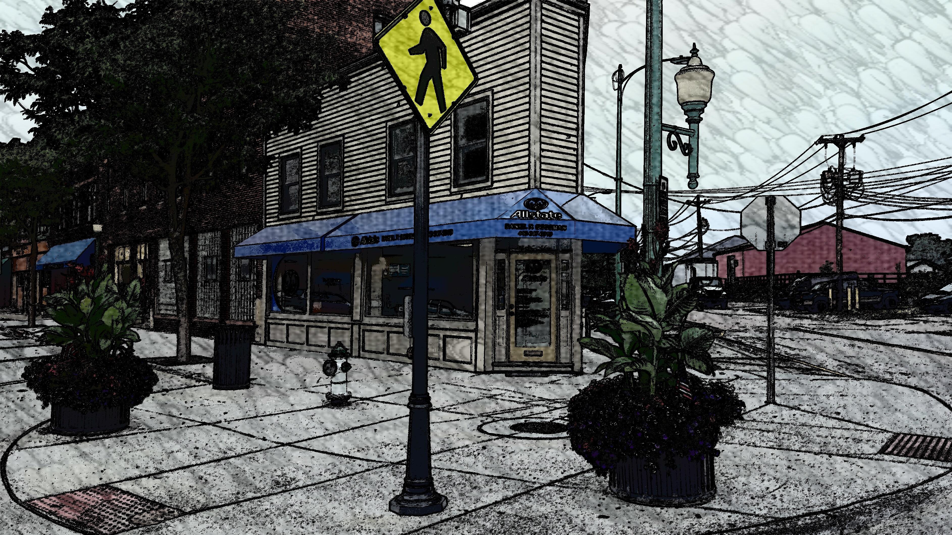 Allstate Insurance: Daniel Gossman image 7