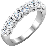 Chattanooga Jewelry Co. image 8
