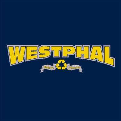Westphal Waste Services