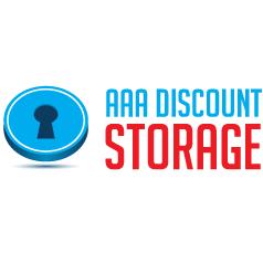 AAA Discount Storage image 3