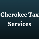 Cherokee Tax Services image 1