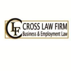 Cross Law Firm, S.C. image 5