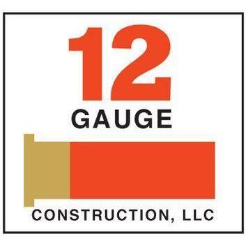 12 Gauge Construction, LLC image 4