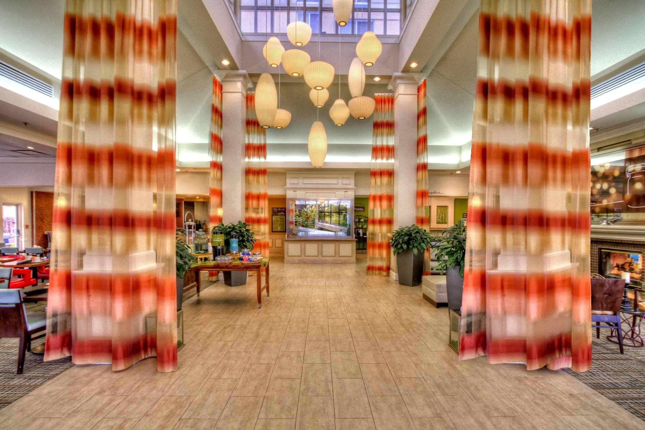 Hilton Garden Inn Nashville Airport image 3