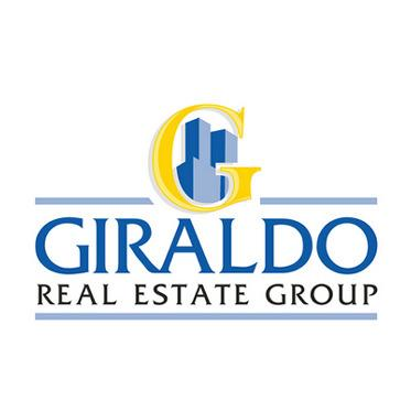 Giraldo Real Estate Group