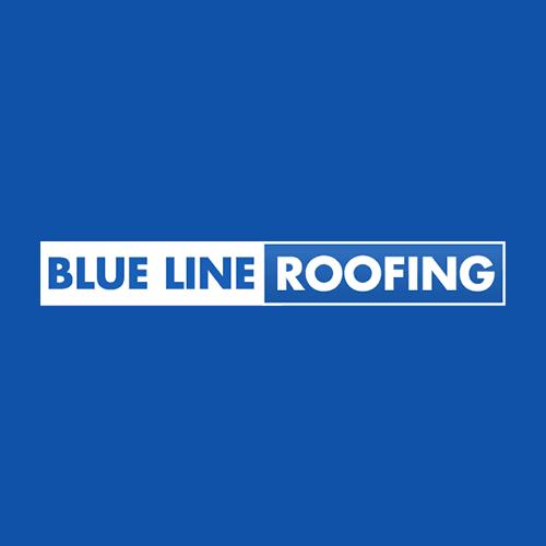 Blue Line Roofing image 0