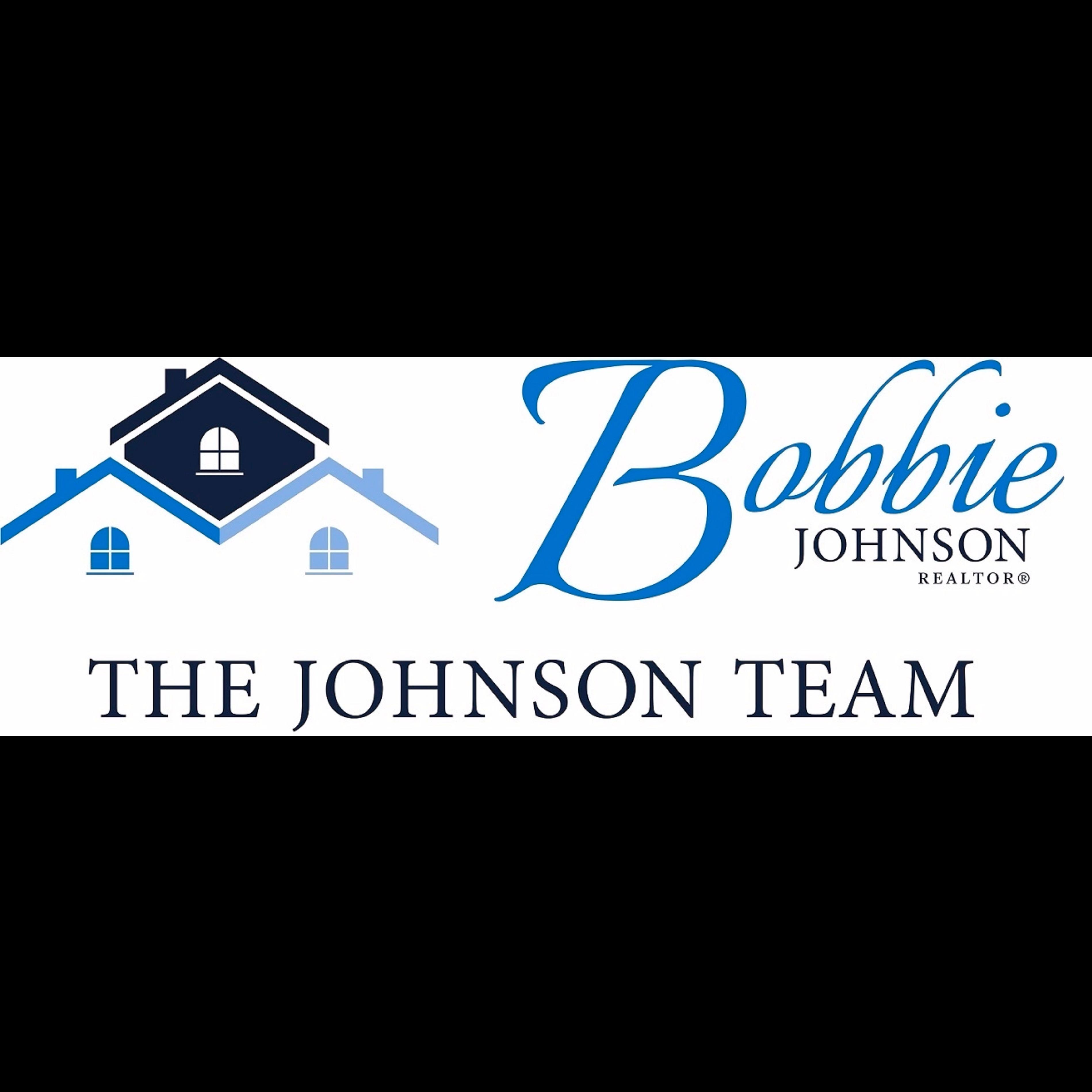 Bobbie Johnson Relator at Reliance Real Estate Services