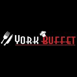 York Buffet