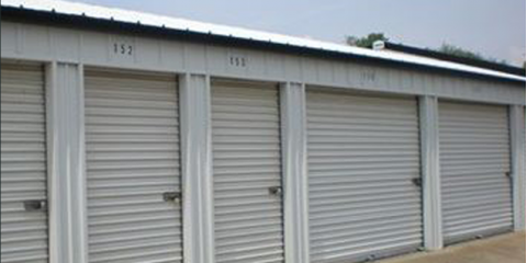 West Side Storage & Truck Rental image 0