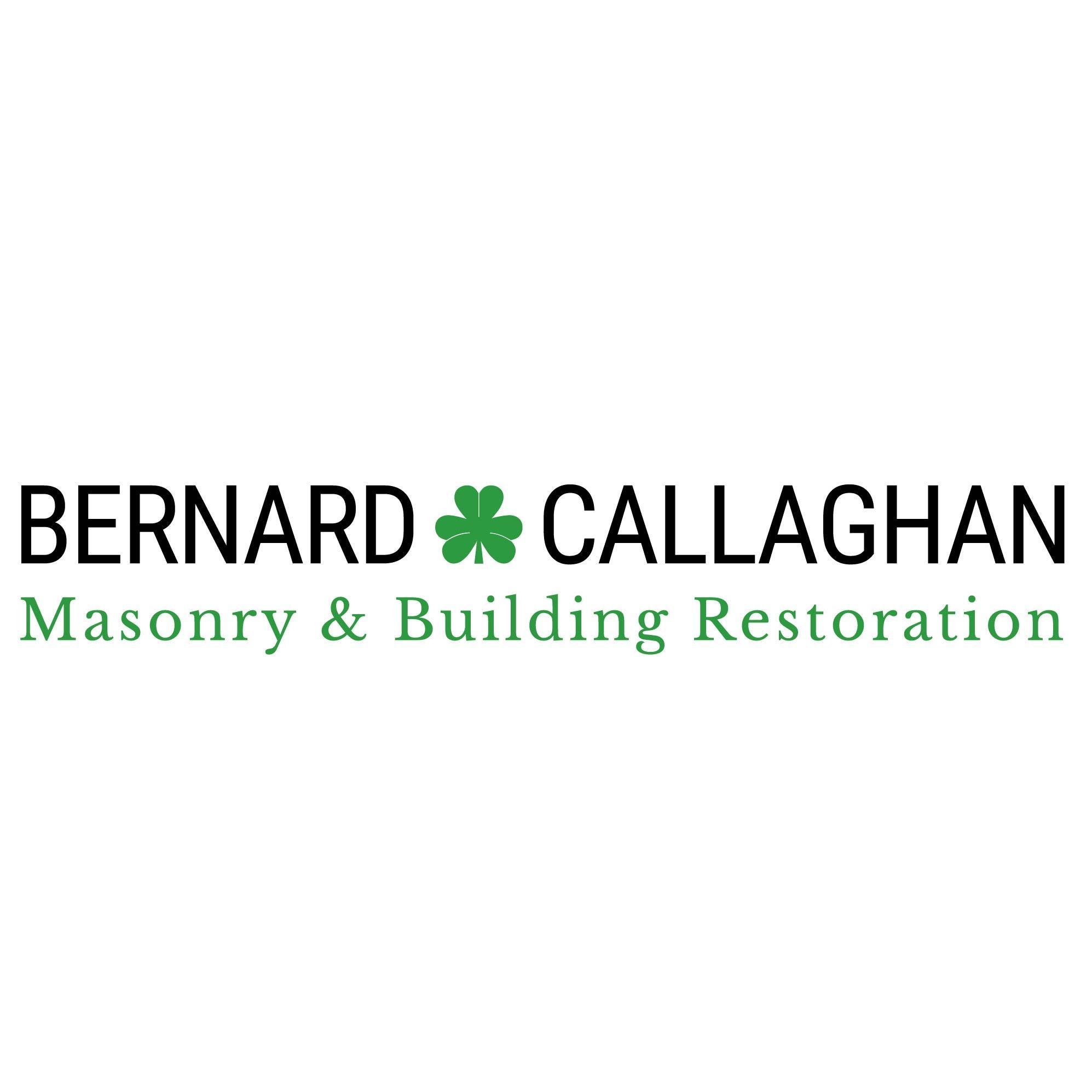 Callaghan Masonry Inc.