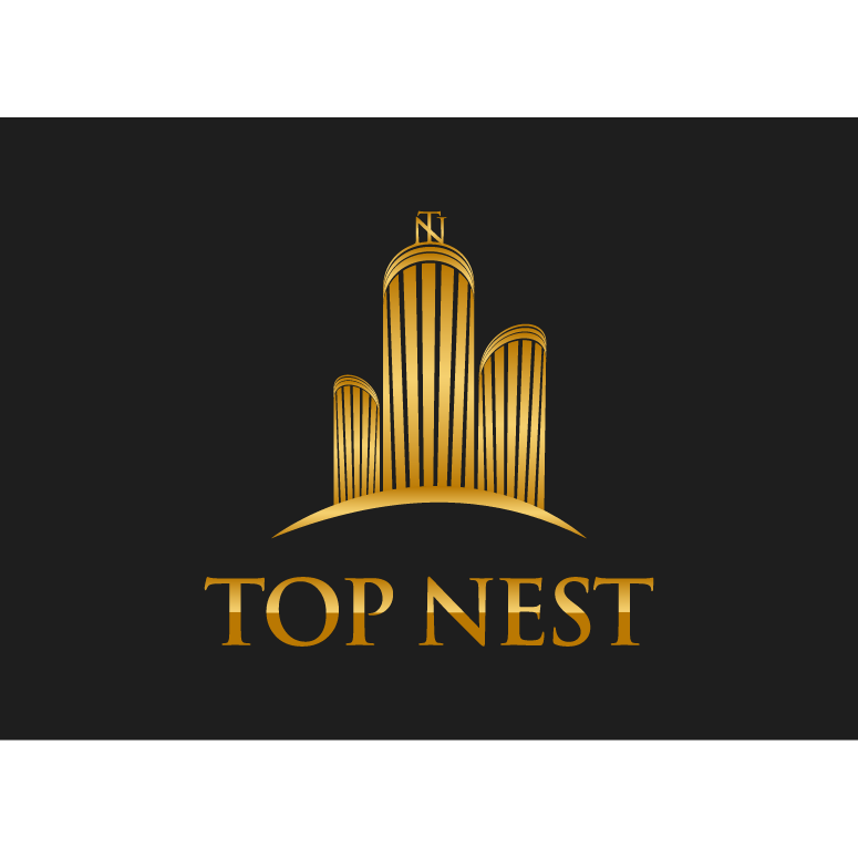 Top Nest Inc image 1