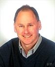 Farmers Insurance - Steven Wolfson