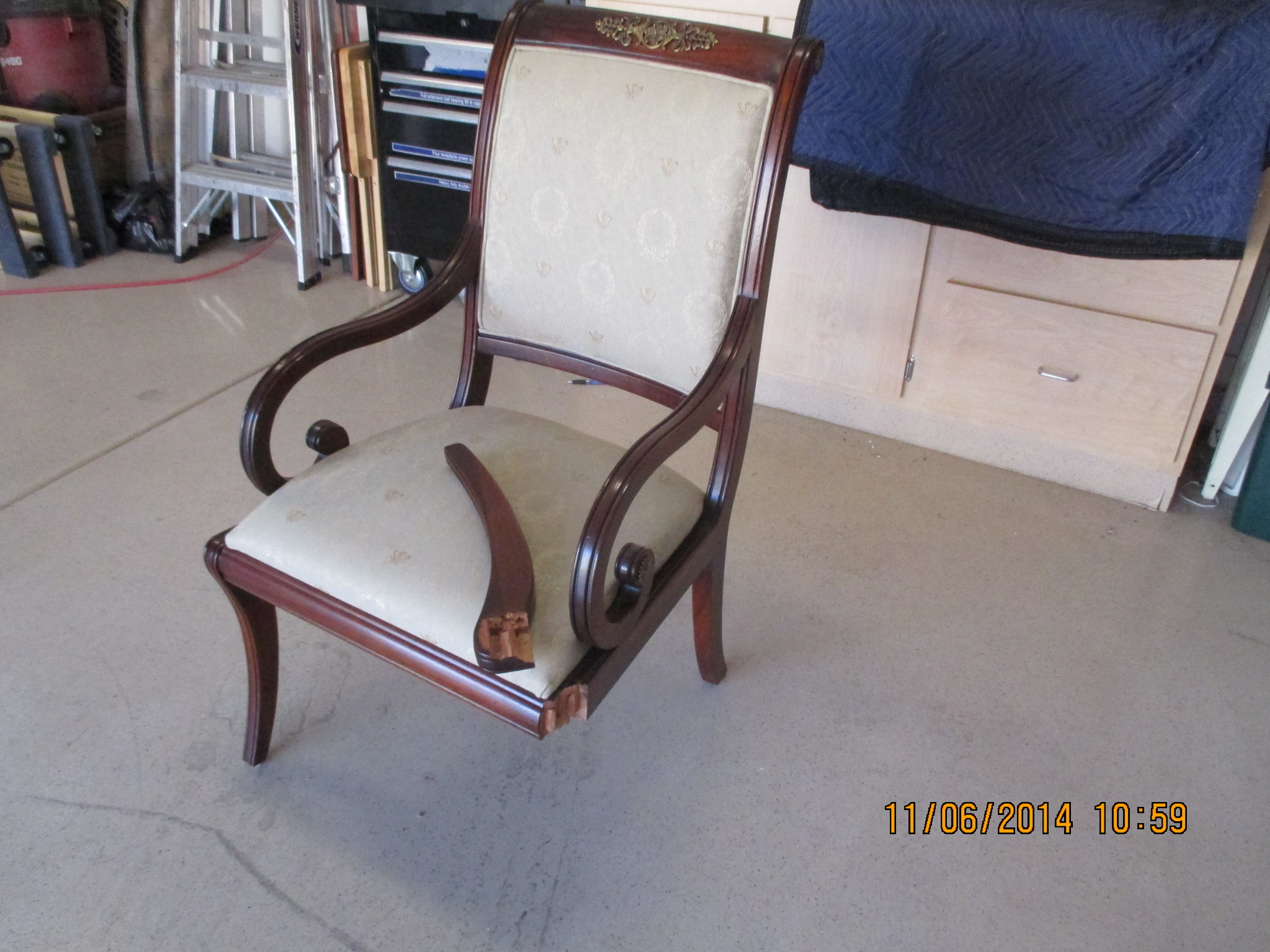 Weathersby Guild Furniture Repair In Phoenix Az Whitepages