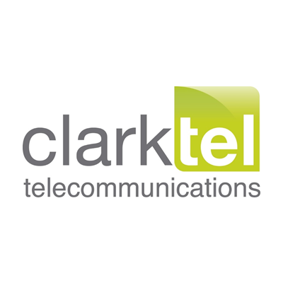 Clarktel Telecommunications
